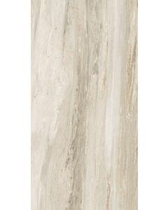 Happy Floors - Bellagio: Bellagio Sand 12x24