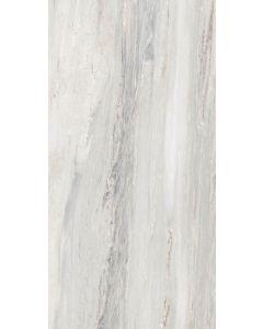 Happy Floors - Bellagio: Bellagio Silver 12x24