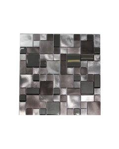 Western Pacific - Aluminum: BL4342