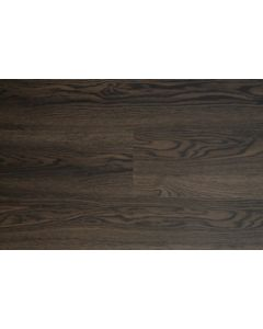 Hallmark Floors  - Black Forest - Glue Down Vinyl Plank