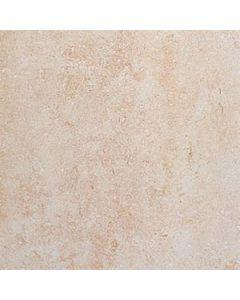 LDI - Montreaux: Blanc 13 x 13 - Ceramic Tile