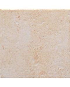 LDI - Montreaux: Blanc 4 x 4 - Ceramic Tile