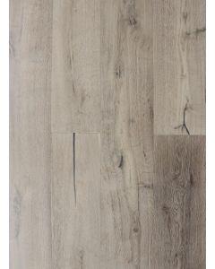 SLCC Flooring - Bordeaux - Engineered European Oak
