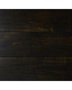 Tecsun - Wild West: Branding Iron Walnut - 8mm Laminate