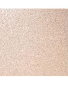 LDI - Metallic II: Brass 12 x 12 - Ceramic Tile