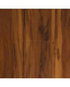 Republic Flooring - Apex: Brazilian Tigerwood - 12.3mm Laminate