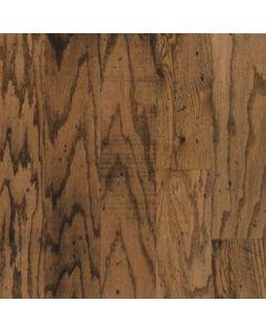 Bruce Hardwood - American Originals™: Blue Ridge - Engineered Smooth Oak