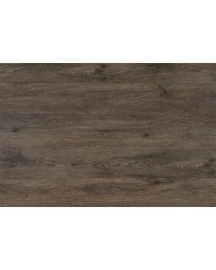 Reward Flooring - Meridian: Brindle - Luxury Vinyl