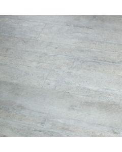 Hallmark - Times Squares: Broadway Duomo Stone Light Grey