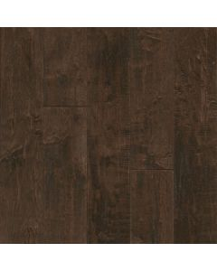 Armstrong - American Scrape™: Brown Ale - Maple Solid