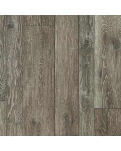 Mannington - Adura Max Apex: Brownstone