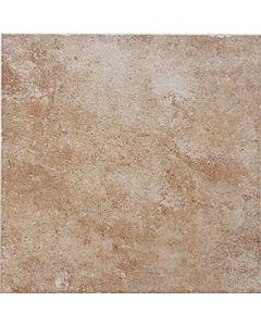 LDI - Montreaux: Burn 13 x 13 - Ceramic Tile