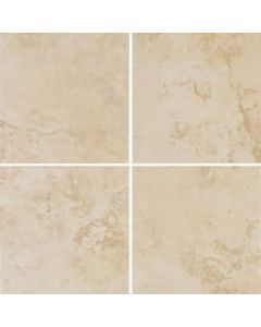 LDI - Brucelas: Bone Wall 3 x 6 - Cermaic Tile