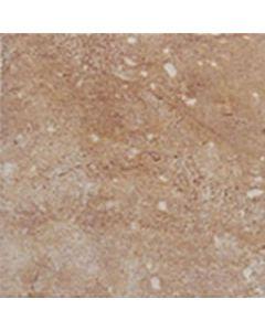 LDI - Montreaux: Brun 6 x 6 - Ceramic Tile
