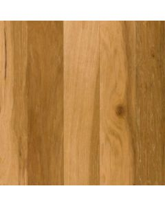 Armstrong - Performance Plus: Butternut -Engineered - Smooth - Hickory