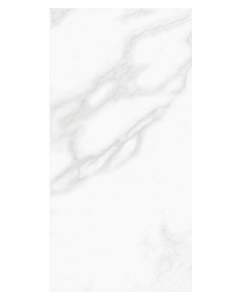 "Bellezza Ceramics - Calacatta: Calacatta II Polished 24""X24"""