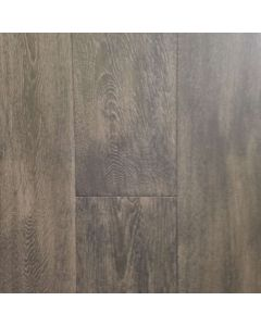 Carlton Hardwood - Buckingham - Engineered Wirebrushed Oak