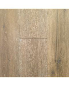 Carlton Hardwood - Coronado - Engineered Wirebrushed Oak