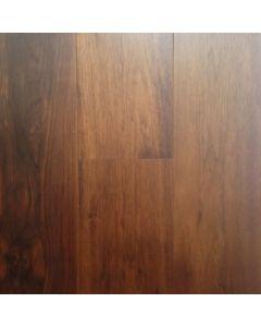 Carlton Hardwood - Shoreline - Engineered Smooth Walnut
