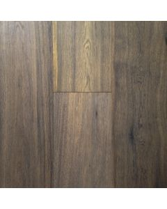 Carlton Hardwood - Whidbey - Engineered Wiredbrushed Oak