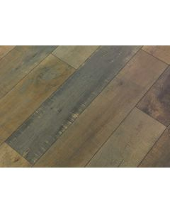 LDI - Cellar - 12mm Laminate Flooring