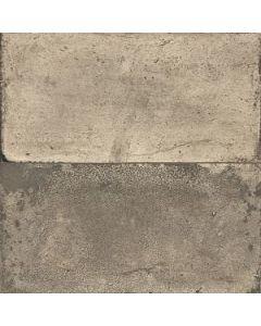 LDI - Tirenni: Cenere 16 x 16 - Ceramic Tile