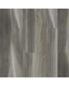 Shaw Floors - Cathedral Oak: Misty Oak - Click-Lock Vinyl