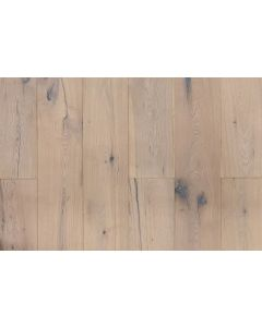 DuChateau - Chateau: White Oiled - Engineered European Oak