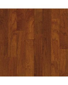 """Bruce Hardwood - Turlington Lock&Fold 5"""": Bronze"""