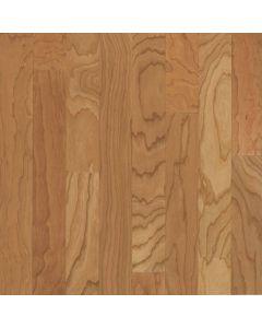 "Bruce Hardwood - Turlington Lock&Fold 5"": Natural"
