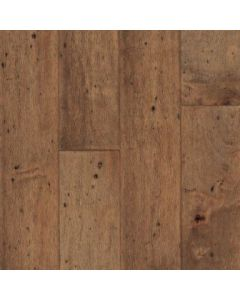 Armstrong - Chesapeake - Engineered - Smooth - Maple