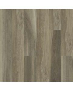 Shaw Floors - Cathedral Oak: Chestnut Oak - Click-Lock Vinyl
