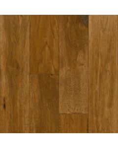 Armstrong - American Scrape™: Clover Honey - Solid Hickory