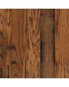 Bruce Hardwood  - American Originals™: Cimarron - Engineered Smooth Oak