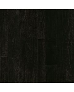 Armstrong - Timbercuts: Classic Dark - Solid