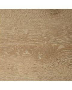 Tecsun - High Sierra: Cobblestone Oak - 12mm Laminate