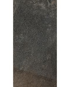 LDI - Wheelhouse: Compass 12 x 24 - Ceramic Tile