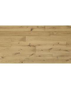 REWARD Hardwood - Costa: Vasto - Engineered Wirebrushed Europeak Oak