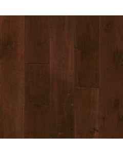 Armstrong - American Scrape™: Cranberry Woods - Maple Solid