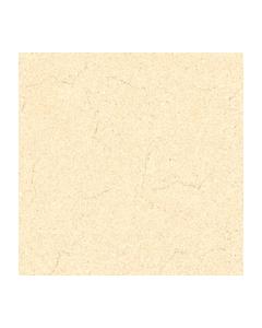 "Bellezza Ceramics - Natural: Crema Marfil II 24""x24"""