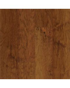 Armstrong - American Scrape: Cajun Spice - Engineered Smooth Hickory
