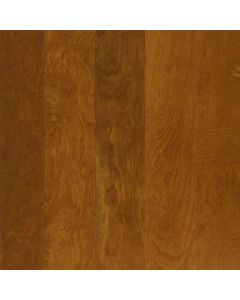 Armstrong - Performance Plus: Cottage Suede - Engineered Smooth Birch