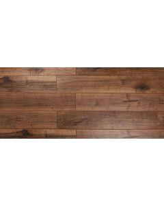 Republic Flooring - The Glens: Dark Tan