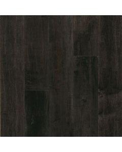 Armstrong - American Scrape™: Dark Lava - Maple Solid