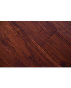 DBNS Hardwood - Amazonia: Acacia Carnelian - Engineered Hardwood