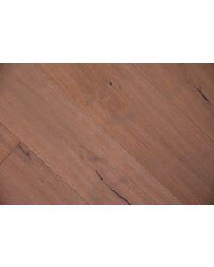 DBNS Hardwood - Noble: Sandy Beach - Engineered Wirebrushed Oak