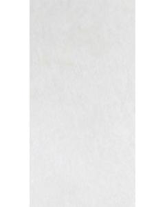 """Bellezza Ceramics - European: De White 12""""x24"""""""