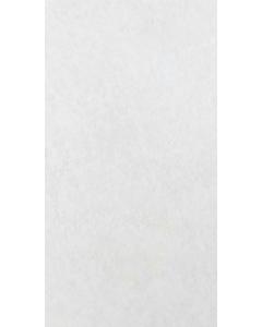 """Bellezza Ceramics - European: De White 16""""x32"""""""