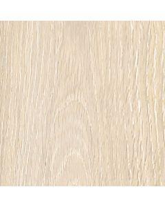Diamond W. - Monaco - Engineered Wirebrushed European Oak