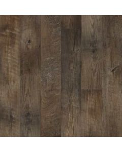 Mannington - AduraMax: Boardwalk - Click Lock Vinyl